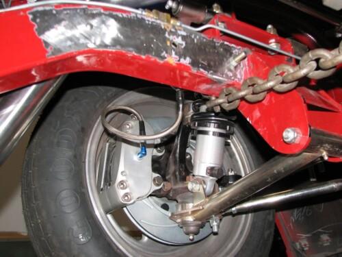 braking3