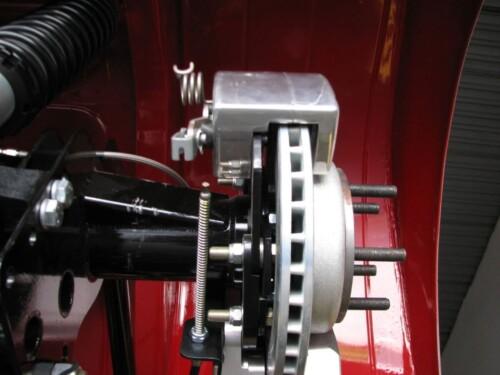 braking6
