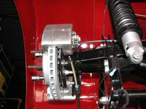 braking7