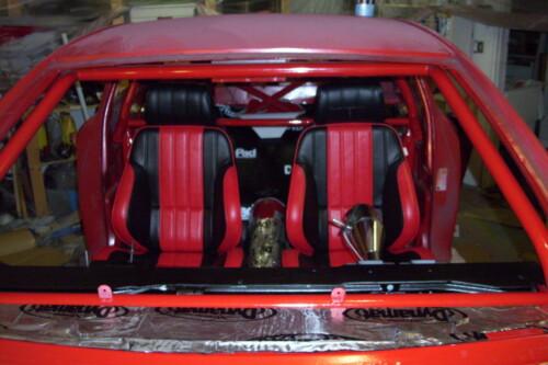 custom black and red seats-1.jpg