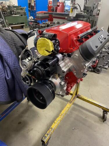 dressed_engine_1_be3fbcf5e07cfee9e412052afe5551de64196420