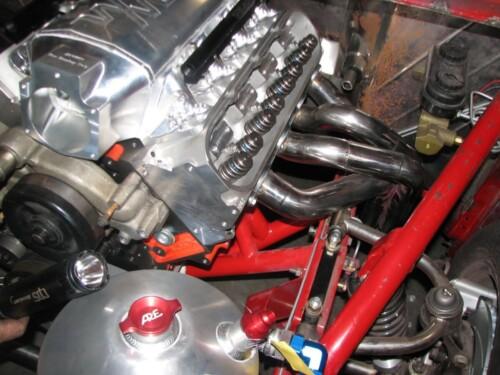 enginebay3