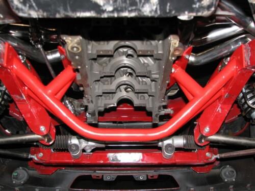 enginecradlefinished