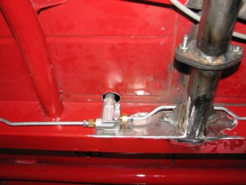 rearbrakeproportining
