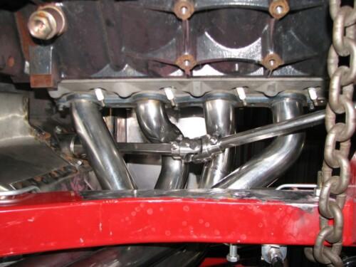steeringknuckle1