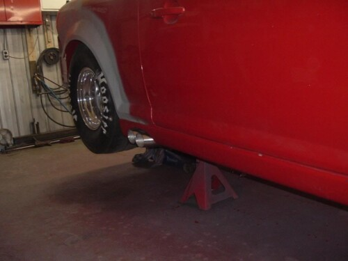tailpipe1