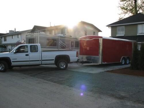 trucktrailer2